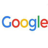 زندگینامه لری پیج موسس برند گوگل