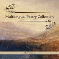 Multilingual Poetry Collection